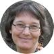Naturheilpraxis Bonn - Heilpraktikerin, Entspannungspädagogin und Meditationslehrerin / Achtsamkeitstrainerin Karin Bettin