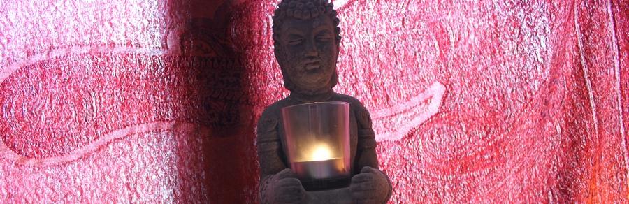 Achtsamkeits-Meditation in Bonn